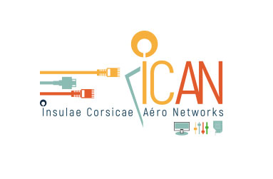 Insulae Corsice Networks